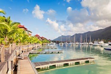 voyages-seychelles-port