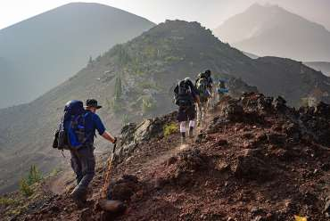 randonnée-montagne