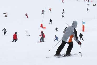 Partir au ski pour les vacances d'hiver _ 3 conseils décisifs à considérer